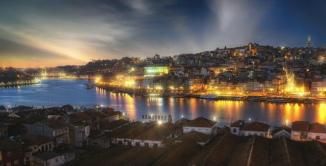 למה כדאי להוציא אזרחות פורטוגלית עם עורך דין