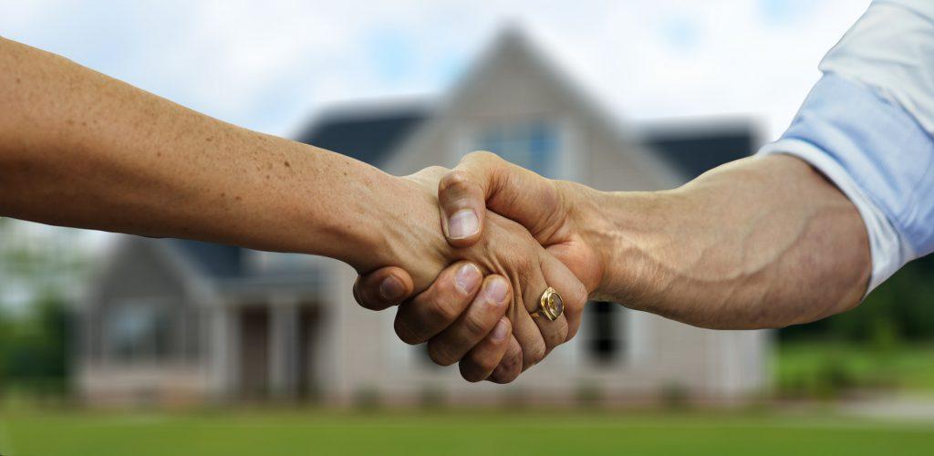 איך מצטרפים לדיור מוגן
