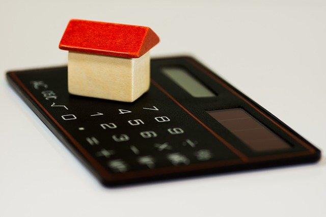 כך תדעו מה ערך הדירה שלכם