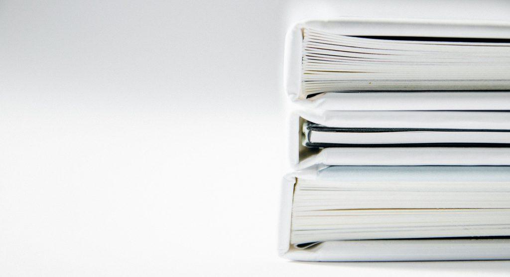 כל הפרטים על שליחויות לעורכי דין עידן בן אור