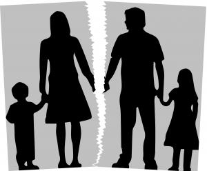 מהו גישור גירושין