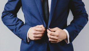 איך להתלבש לקראת דיון בבית המשפט?