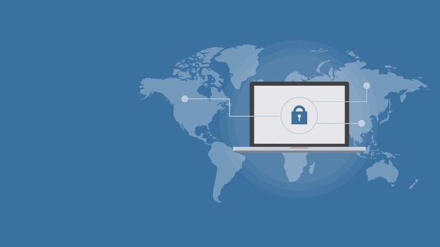 חוק אבטחת המידע: מה זה אומר לעסקים – ואיך אפשר להתגונן ממקרי דליפה?