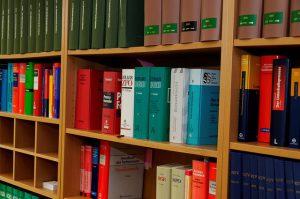 רשימת ציוד משרדי למשרדי עורכי דין: לגזור ולשמור!