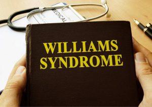 הורים לילדים עם תסמונת וויליאמס: המדריך השלם למימוש הזכויות שלכם